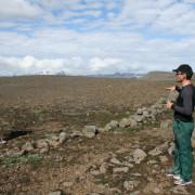 Thjorsarver Nature Reserve