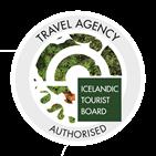 FMS_travel_agency_141x141